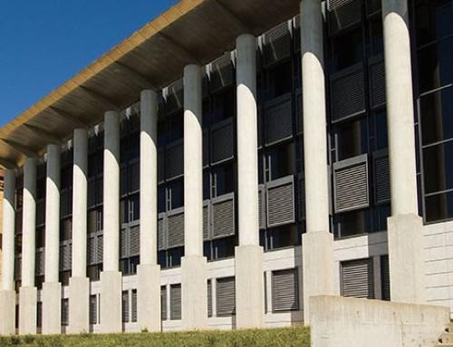 Séminaire eOde-Geovariances le 19 octobre 2017 à l'Université de Neuchâtel. L'approche géostatistique pour la caractérisation des sites et sols pollués.