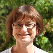 Hélène Renard