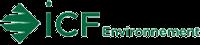ICF Environnement