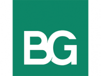 BG Ingénieurs