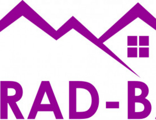 Radon and indoor air quality measurements : eOde is implied in the JURAD-BAT Interreg project